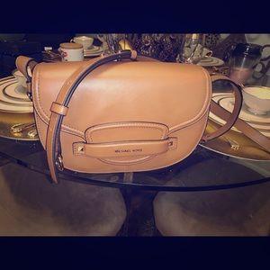 Michael Kors lady bag